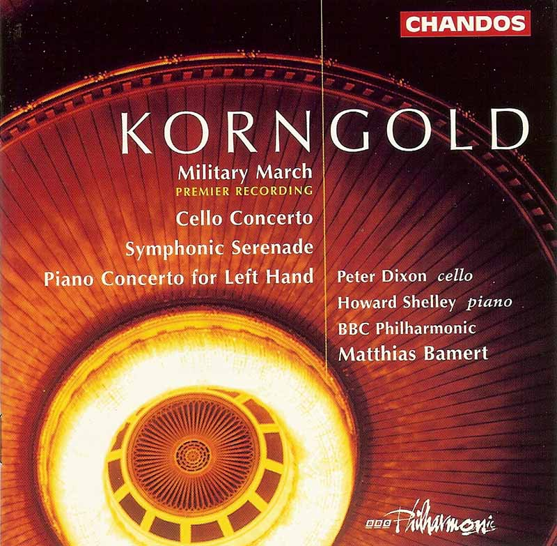 mb cover korngold